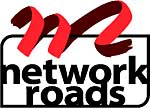 Welcome to Network Roads